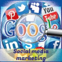 Social media marketing Salerno