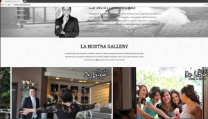 Sito web Studiodeluna.it
